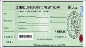 CEDIN_Carta-Financiera