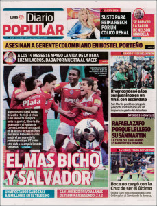diario-popular-parabuenoasires
