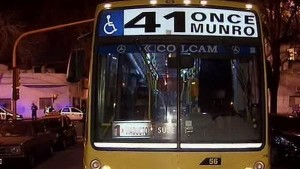 colectivo-linea-41-parabuenosaires
