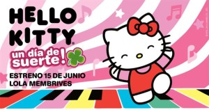 hello-kitty-teatro-vacaciones