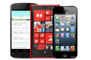 cellphonebuyers_large_verge_super_wide