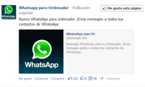 whatsapp-estafa-facebook