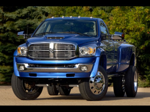 2007-Dodge-Ram-BFT-Front-Angle-1024x768