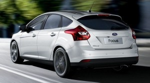 lanzamiento-ford-focus3-Copiar-600x330