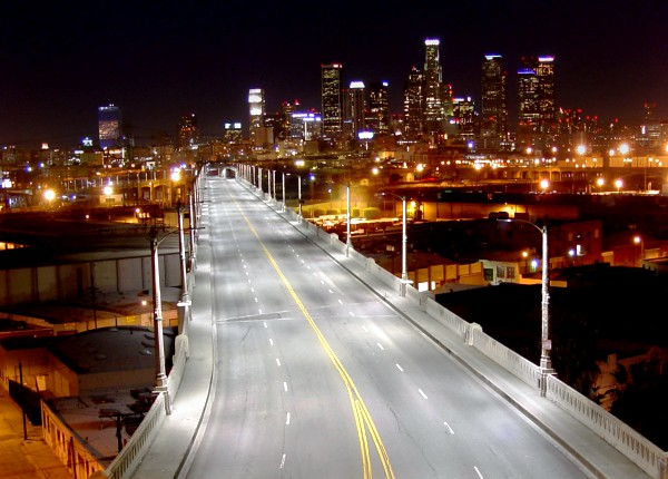 StreetBridge-LosAngelesCA-after-081209