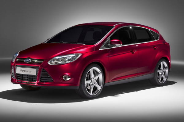 Ford-Focus-Ecoboost-2