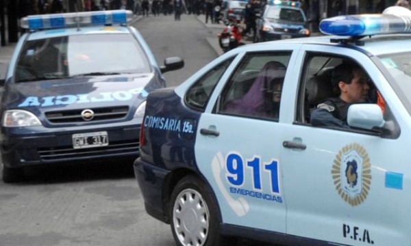 moviles-policia-federal