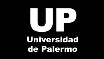 redaccion-corporativa-up
