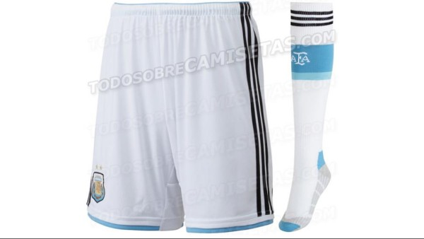 short-seleccion-argentina