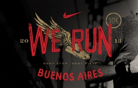 we-run-buenos-aires-2013