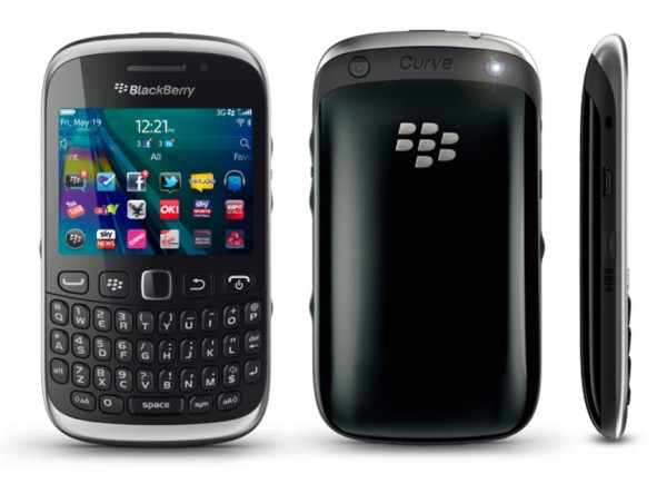 1386867728_576885438_1-Fotos-de--Vendo-Blackberry-9320-poco-uso-con-Auriculares-Blackberry
