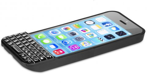teclado-iphone1
