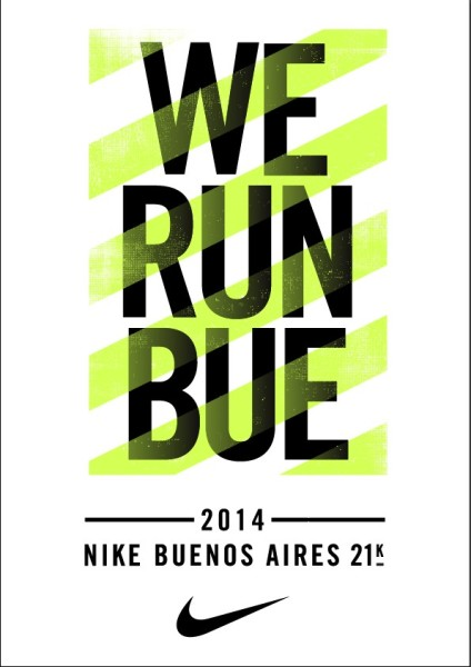 we-run-buenos-aires-21k