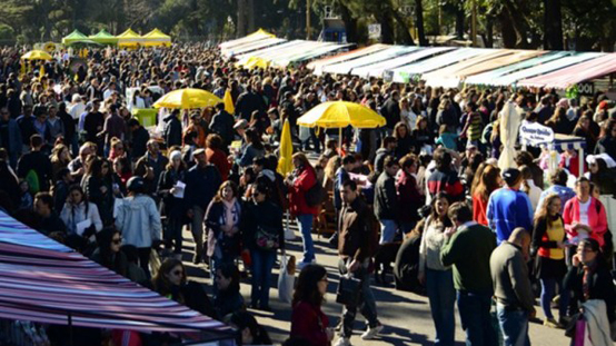 buenos-aires-market2-600x337