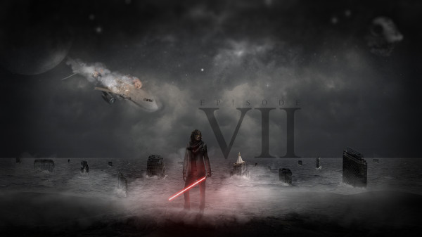 star_wars_episode_vii___my_vision___wallpaper_by_michalnowak-d65q3jm