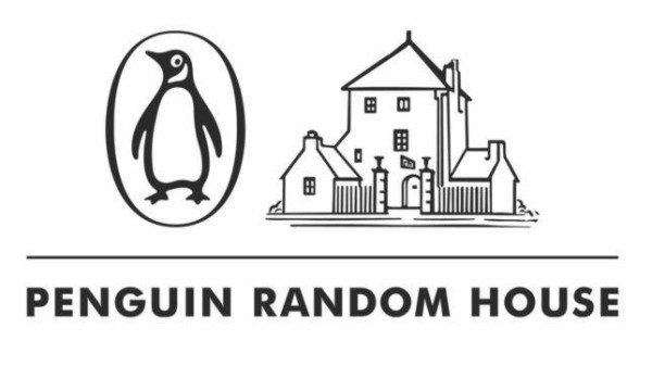 Penguin-Random-House--644x362