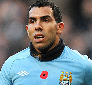 carlos-tevez-citizen-city-10