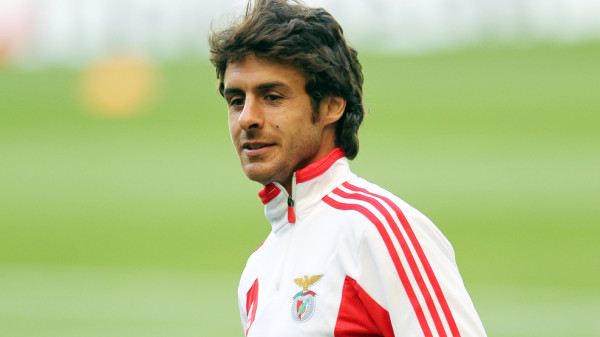 FBL-EUR-C1-CELTIC-BENFICA-TRAINING