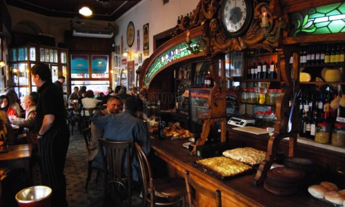 bar-el-federal-barrio-de-san-telmo_871251