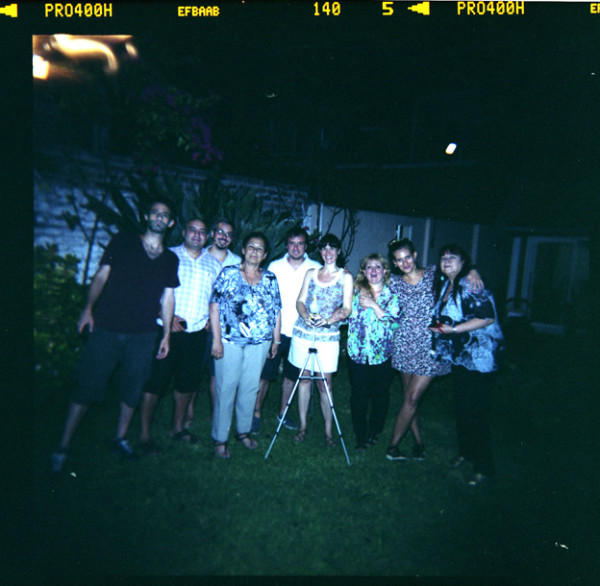 holga-group-w