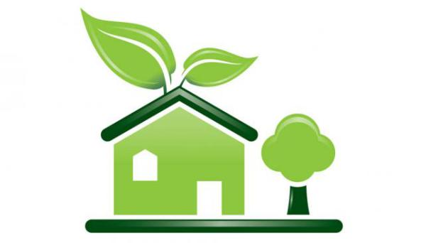 green-your-home-tips-1