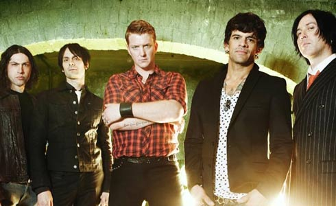queens-of-the-stone-age-2011