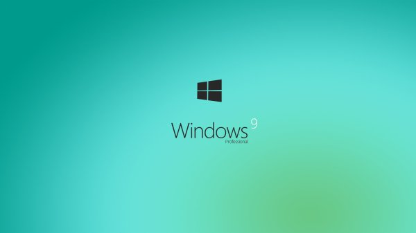 Windows-9-y-Windows-Phone-9