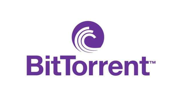 bittorrent-uses-a-new-tools-to-help-its-reputation