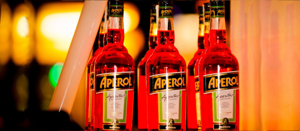 Aperol-home-page