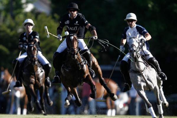 FINAL PALERMO POLO