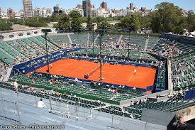 buenos aires lown tenis club