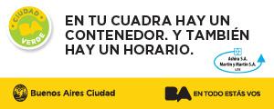 ASHIRA_febrero_parabuenosaires_300x120_Web