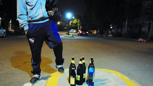 Cosecha-vendedores-pidieron-esconderlas-mochilas_CLAIMA20121209_0092_4