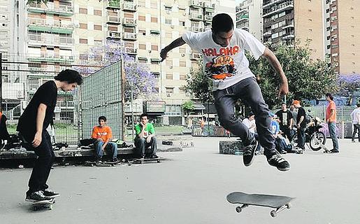 La-plaza-Houssay-es-el-primer-espacio-wifi-gratuito-del-gobierno-porteño