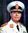 Manuel-Savio