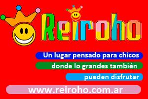 Reiroho1