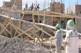 construcccion