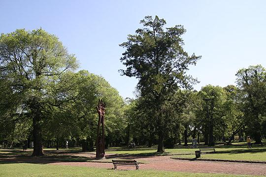 parque_avellaneda_02_0