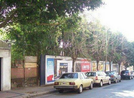 terrenosfraccionesloteos_ciudad_de_buenos_aires_1250_m2_4180130419476556661