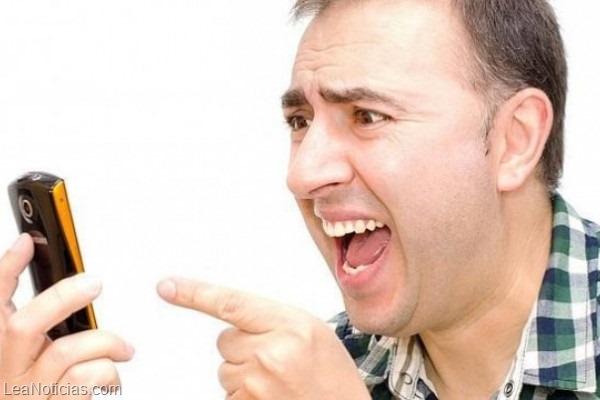 Malas noticias: Si tienes estos celulares no podrás usar WhatsApp