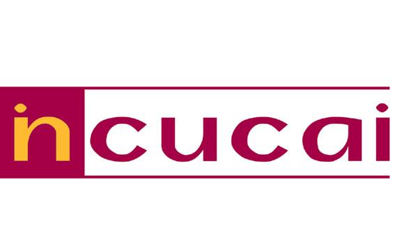 17-09-2013-incucai-logo