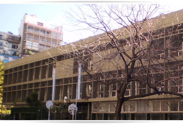 Escuela-Municipal-de-Lenguas-Vivas-John-F.-Kennedy