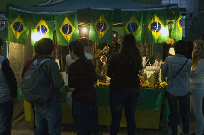 Festival Bossa Nova1