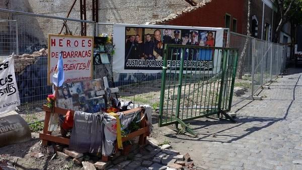 Santuario-principal-Foto-Alfredo-Martinez_CLAIMA20150204_0181_27