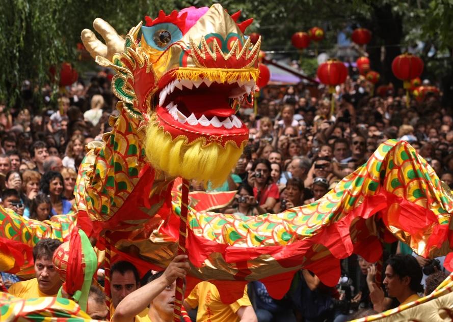 año nuevo chino3