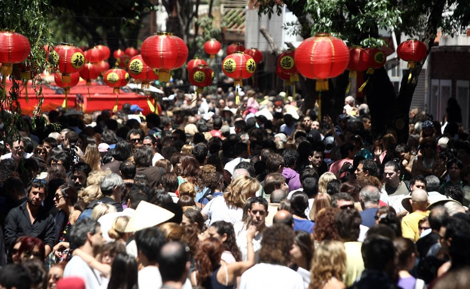 año nuevo chino9