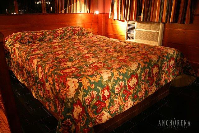anchorena-apart-hotel-2-91-1363994101