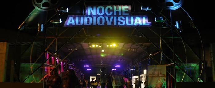 _audiovisual2_0