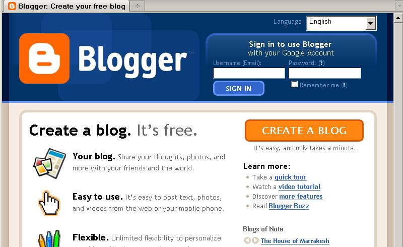 blogger_login