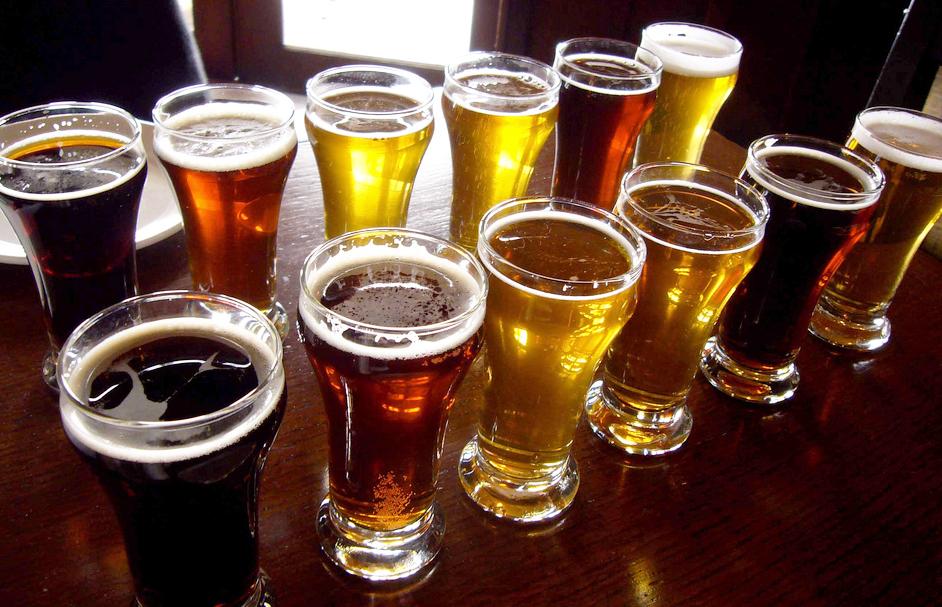 cerveza_artesanal_buena